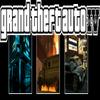 GTA IV PC disponible en outre-atlantique
