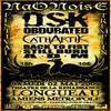 Grand concert samedi 2 mai
