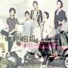 ALL ABOUT KOREAN STARS IN :K-Popstar.Sky - ______________________________________//____NEWS_SONGS♬_PICTURE_DRAMA_MOVIES__FAVORI_ARTICLE # 11 -|| MBLAQ ____________________________________________________________________________________________________000ON/OFF000