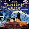 لفلم التونسي عرس الذيب