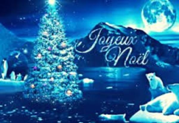Joyeux Noel Images Gratuites.Joyeux Noel N 2 Blog De Chatonsolitaire1999