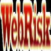WebRisk : Le célèbre Jeu de Plateau enfin en Ligne