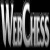Webchess : Jeu d'Echecs en ligne Gratuit...