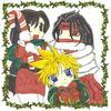 Merry Christmas ♫
