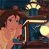 Tarzan / Je veux savoir (1999)