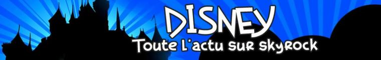 Walt-Disney-Pixar-Movies est blog sources ♥
