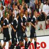 [Championnat 1ere journée] FC Girondins de Bordeaux - RC Lens