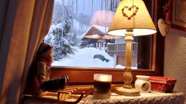 d coration de table et d 39 un rebord d 39 une fen tre d 39 int rieur la vie continue avec ce que. Black Bedroom Furniture Sets. Home Design Ideas