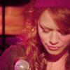 Maybe~Bethany Joy Galeotti(feat everly)
