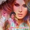 >> Shenae Grimes
