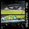 OM 2-0 Nantes