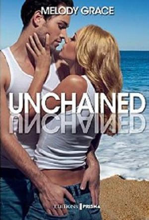 Unchained [Melody Grace] 