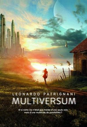 Multiversum [Leonardo Patrignani]