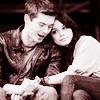 *.` Pourquoi m'αvoir jeter loin de toi, moi qui étαis si bien dαns tes brαs ..   (2010)