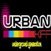 Nouveau Forum Radio Urban Kiff