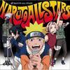 Skyblogs de musiques Naruto !!