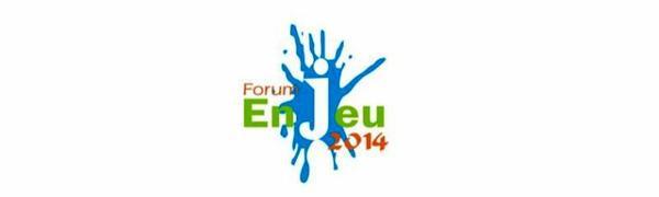CANU CHARITY ASSOCIATION CAMEROON-ENJEU 2014 PARTICIPATION