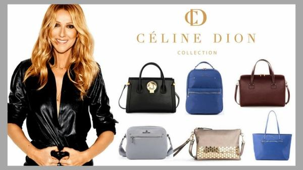 latest fashion fantastic savings for whole family Céline Dion sera à Montréal le 23 août prochain, dans le ...