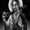 jesus revient et il est pas content