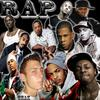 gang-usa- CHAK  /   EMINEM  /  DR-DRE / SNOOP DOGG / 50CENT / JAY-Z / THE GAME / AKON / LI'WAYNE / NELLY