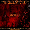 WELCOM TO THE HELL????????????????