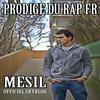 """PROMOTION POUR MENIL  """"prodige du rap Français"""""""