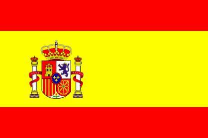 España !