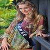 Miss Corse 2008