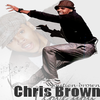 chris brown ♥ fans