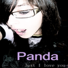 ♥ PANDA ♥