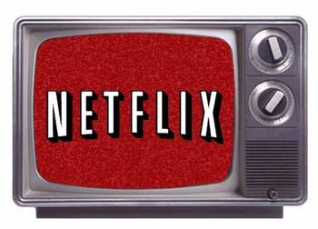 S'abonner a Netflix Oui ou Non ?