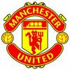 manchester united!!!!!!!!!!!!!