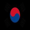Korea!!!!
