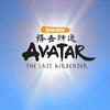 Avatar le dernier maitre de l'air