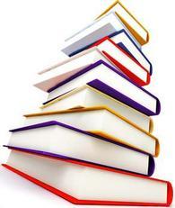 Quel livre lis-tu en ce moment ?