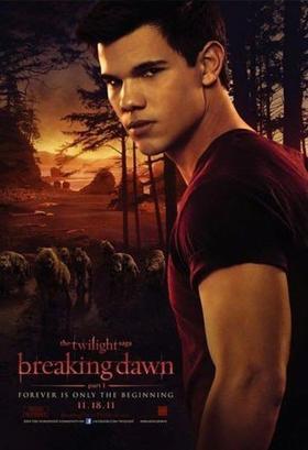 Twilight Chapitre 4 -  Révélation ( 1ère Partie )