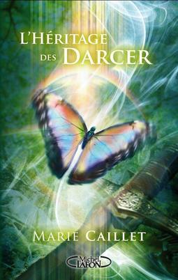 L'héritage des Darcer