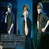 N°1 Justin Drew Bieber