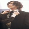 .Daisuke.