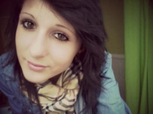 ~MARiON*.♥