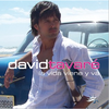 top dj kartiss / david tavare (2009)