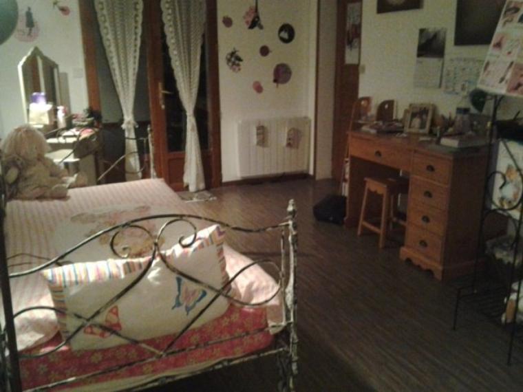 ma chambre lol