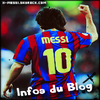 _•_-___••__x-Messi.skyrock.com_________» Tα source sur Lionel Messi._________» Informations______by Vαlєя`.__•_