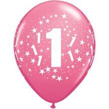 Anniversaire du blog > un an!