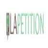 ||| LA PETITION