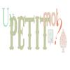 ||| LES PETITS MOTS