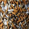 Bienvenue à tous fumeurs ou non-fumeur ...