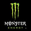 ● Monster Energy ●
