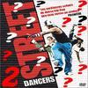 des nouvelle sur street dancers 2????