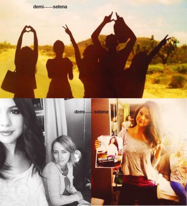Selena Gomez: dernières photos